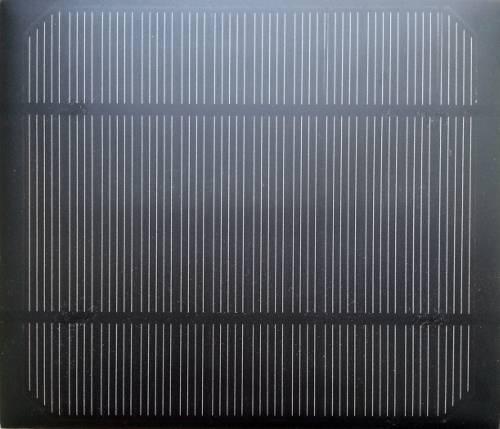 My Diy Wireless Solar Powered Temperature Sensor Network - Wiring